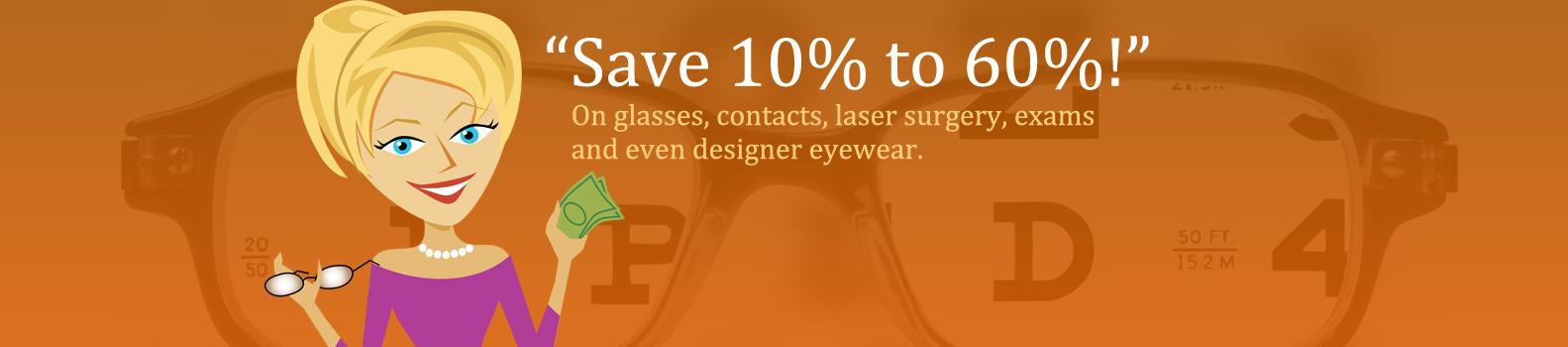 dbs-vision-benefits-hdr