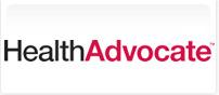 health-advocate-benefits