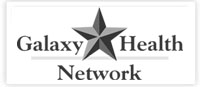 Galaxy Health Network logo thumbnail
